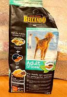 Отдается в дар Сухой корм для собак