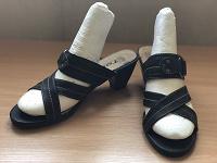 Отдается в дар Обувь 38 размер