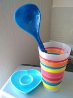 Отдается в дар Посуда для кухни