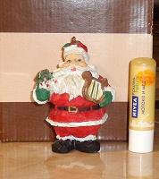 Отдается в дар Дед Мороз или Санта