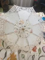 Отдается в дар Зонтик декоративный