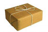 Отдается в дар посылочка из Франции или Португалии