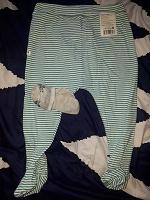 Отдается в дар Ползунки, носки новые