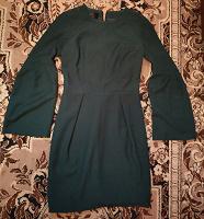 Отдается в дар Классический вариант платья