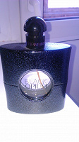 Отдается в дар Yves Saint Laurent Black Opium