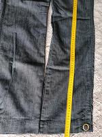 Отдается в дар Спортивные новые штанишки Reebok