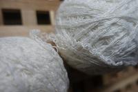 Отдается в дар Нитки для вязания — акрил