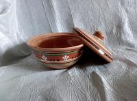 Отдается в дар глиняный набор