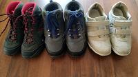 Отдается в дар Обувь 37 размера