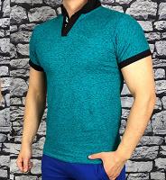 Отдается в дар футболки муж