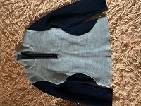 Отдается в дар Кофта-свитер