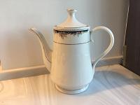 Отдается в дар Чайник заварочный