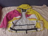 Отдается в дар Куртка лыжная 50-52 размер