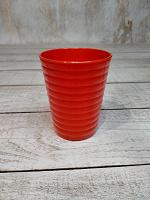 Отдается в дар пластиковые стаканы