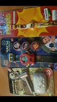 Отдается в дар Игрушки и часы для детей
