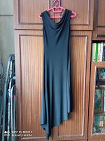 Отдается в дар Платье р 46