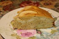 Отдается в дар Яблочный пирог
