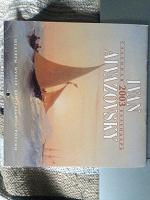 Отдается в дар календарь с репродукциями картин Айвазовского