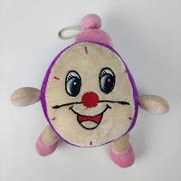 Отдается в дар Игрушки для детей, фигурный дырокол