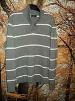 Отдается в дар свитер унисекс