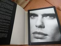 Отдается в дар Фото книга