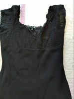 Отдается в дар Летнее платье 48-50