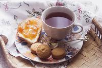 Отдается в дар Продукты к завтраку