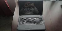 Отдается в дар Корпус Lenovo G550 по запчастям