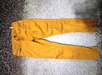 Отдается в дар джинсы размер s