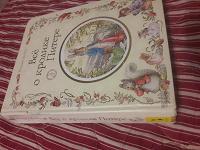 Отдается в дар Сказки о кроликах для малышей
