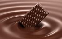 Отдается в дар Сладкоежкам около 1 кг шоколада