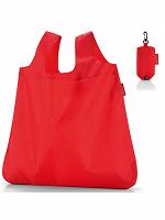 Отдается в дар Тканевая сумка для продуктов