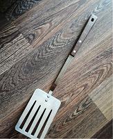 Отдается в дар лопатка кухонная