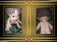 Отдается в дар Baby alive лялька, що розмовляє