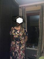 Отдается в дар Платье 48-50-52