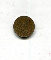 Отдается в дар В коллекцию — Франция 10 франков 1978