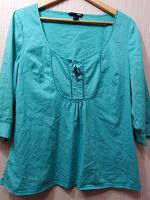 Отдается в дар Платье и 2 блузки