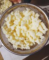 Отдается в дар Тибетский молочный рис