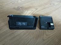 Отдается в дар зарядки для телефонов Sony