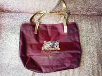 Отдается в дар сумки