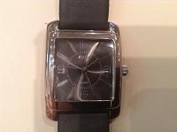 Отдается в дар Наручные кварцевые часы ADDEX