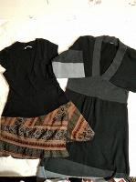 Отдается в дар Женская одежда 42-44-46