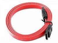 Отдается в дар кабель SATA 2 шт.