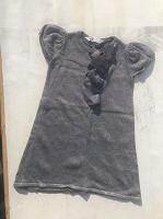 Отдается в дар Платье на девочку размер 98-104