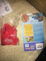 Отдается в дар Резиночки для плетения браслетиков (или как их там?)