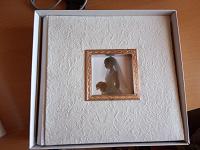 Отдается в дар Альбом для фотографий, свадебных