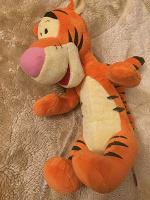 Отдается в дар Говорящий Тигра
