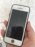Отдается в дар IPhone4
