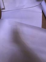 Отдается в дар Бумага большого формата на черновики