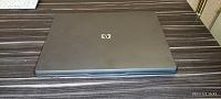 Отдается в дар ноутбук HP 530